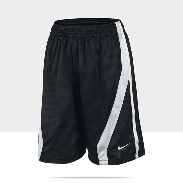 Nike Up and Under Women's Basketball Shorts