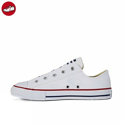 converse 356855c ct slip on canvas sneakers