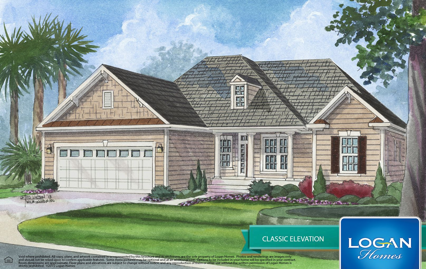 Bird Collection Floor Plans House Plans Home Builders Model Homes