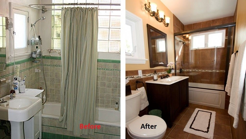 LaurelStreetBlogcom Fresh EveryDay Design BathroomRemodelOkc - Bathroom remodel okc
