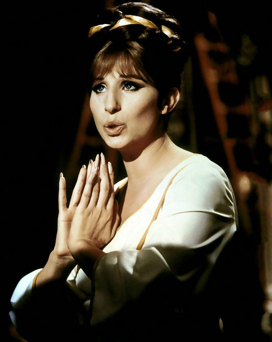 ボード「Robert Redford and Barbra Streisand in The Way We Were ...