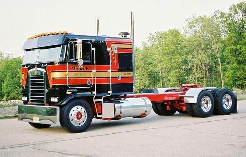 tractor trailer insurance near me