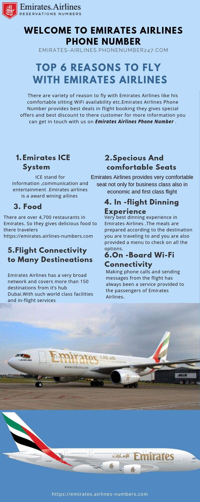 Найти билет на самолет эмирейтс купить авиабилет до эйлата израиль