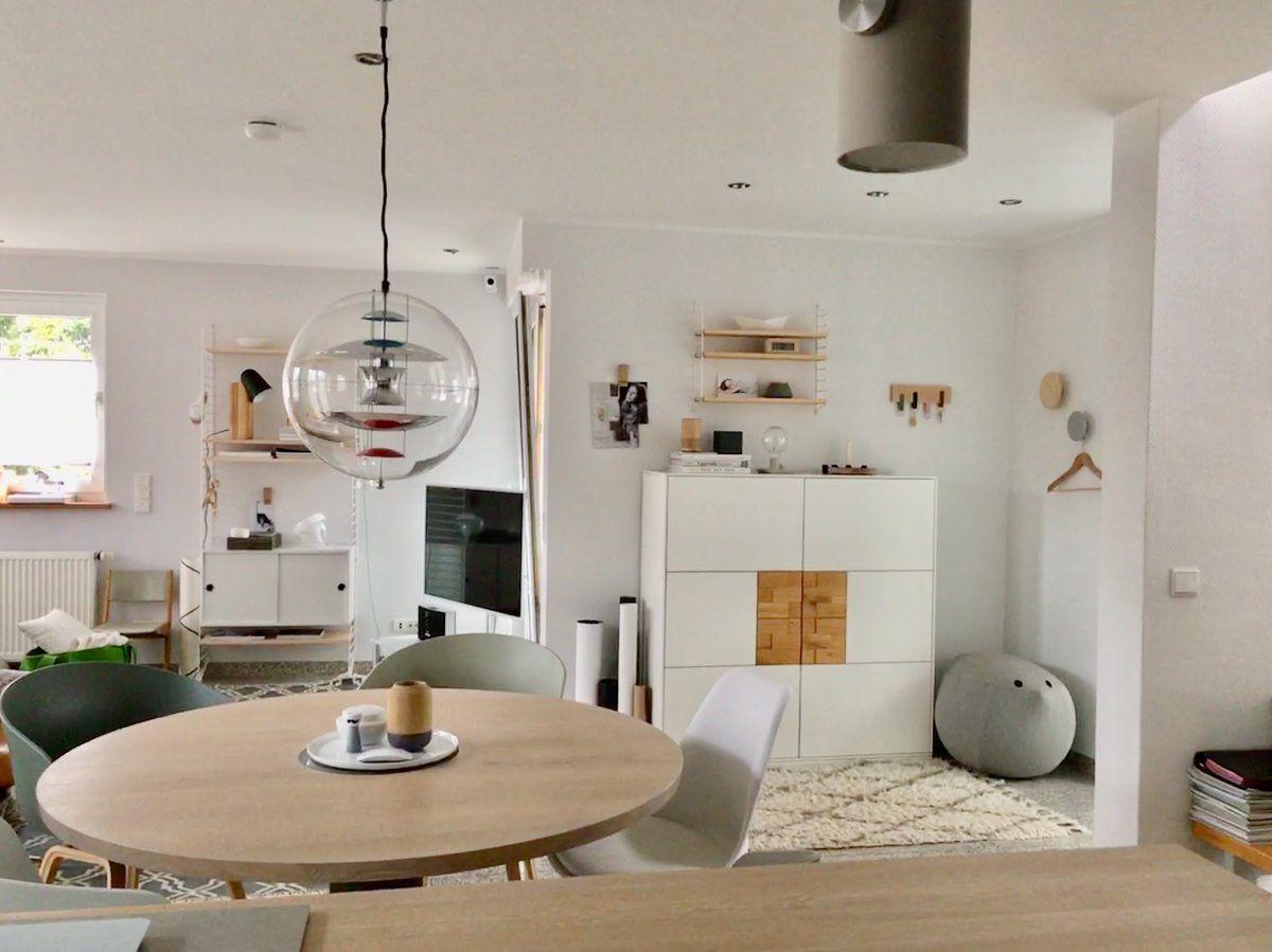 Vorläufig fertig😉   Grüner tisch, Solebich und Holztisch