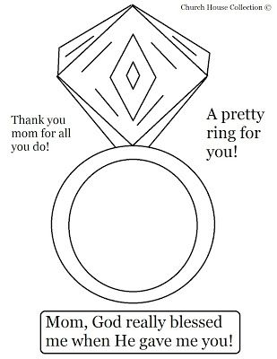 Pin By Church House Collection On Mother S Day Mothers Day Coloring Pages Mom Coloring Pages Mothers Day Coloring Sheets