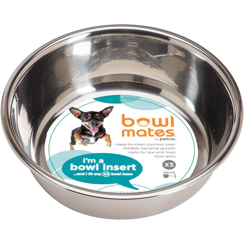 Whisker City Ceramic Meow Cat Bowl Petsmart Cat Bowls Cat City Cat Dishes