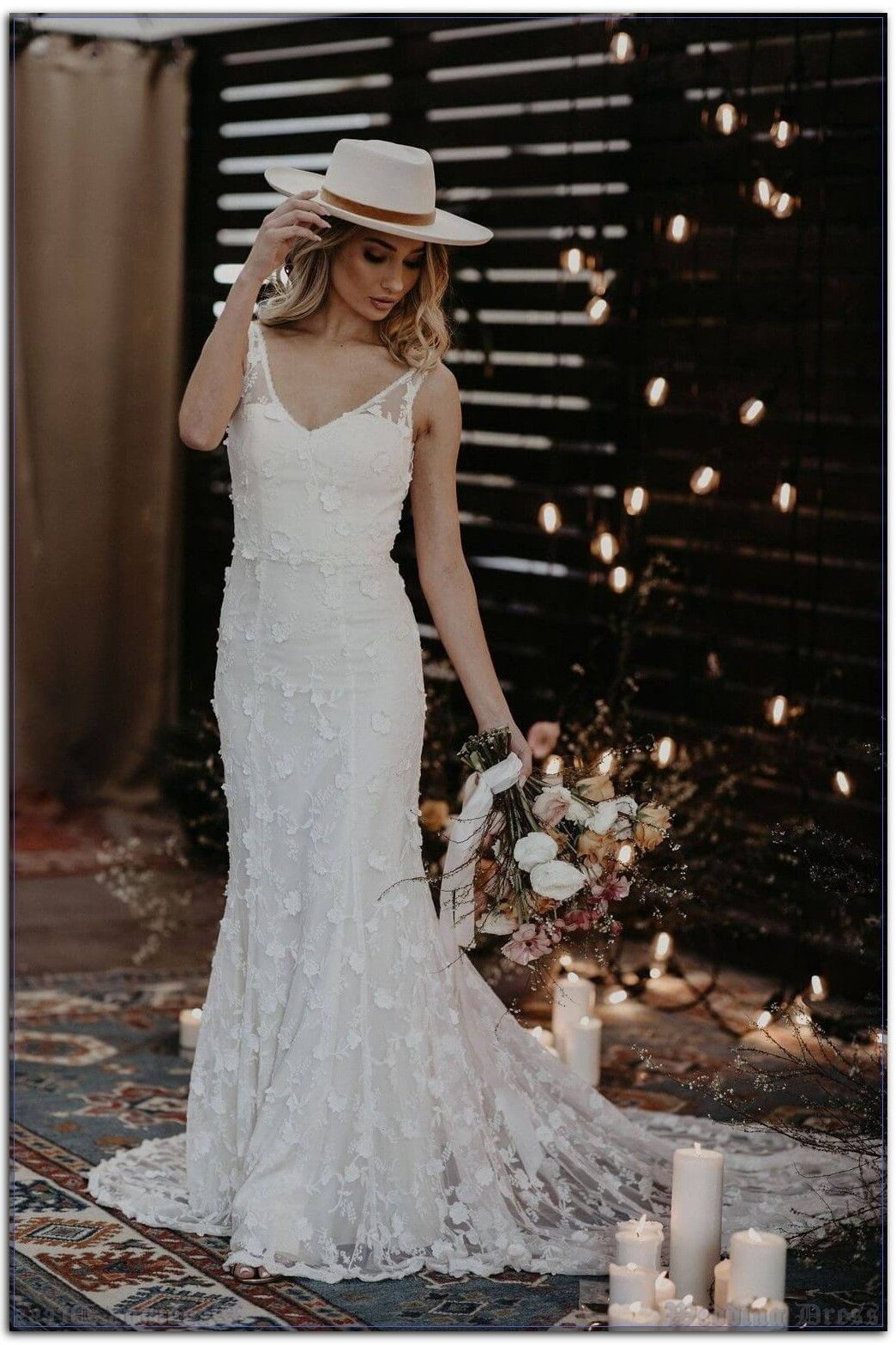 How To Get Discovered With Weddings Dress