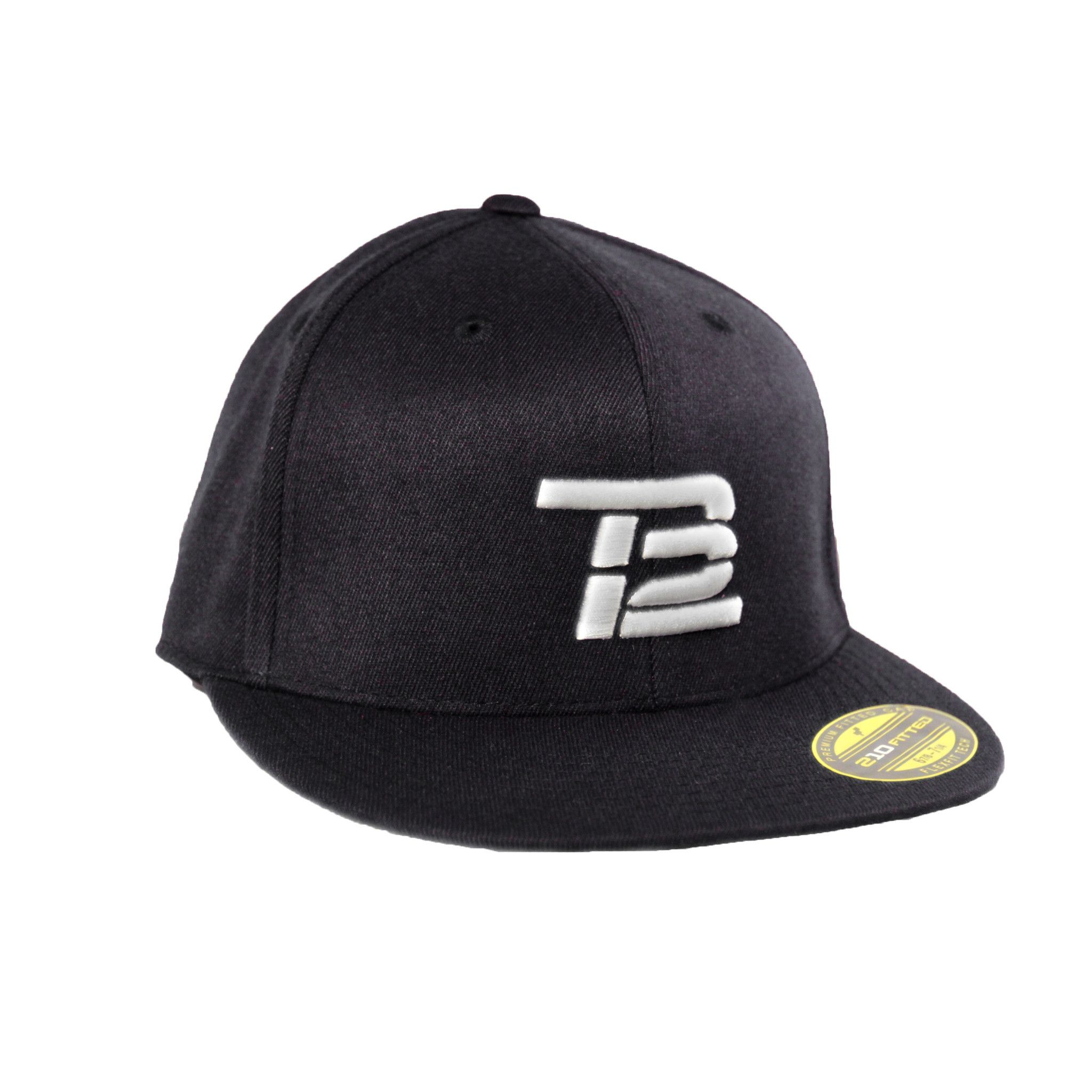 8cfeb12bc42 Fitted Hats