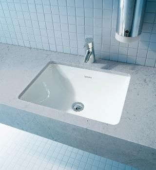 Starck 3 | Duravit | GOWEN | Pinterest | Duravit, Master bathrooms ...