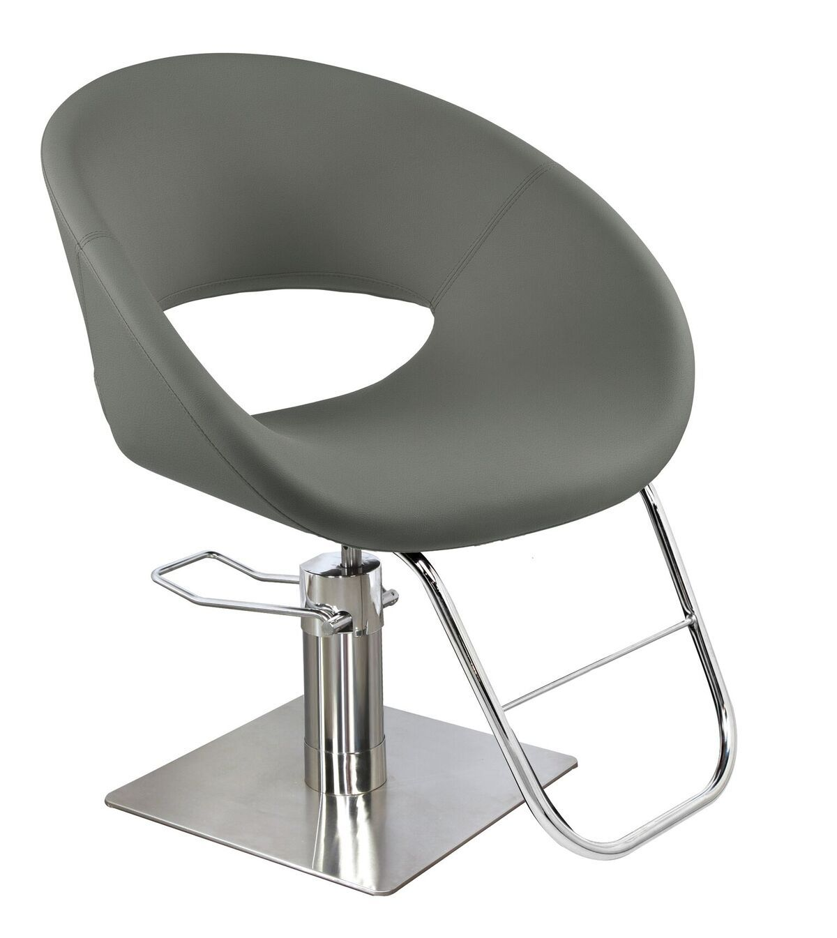 maletti tulipa salon chair ultra chic salon inspo pinterest rh pinterest com