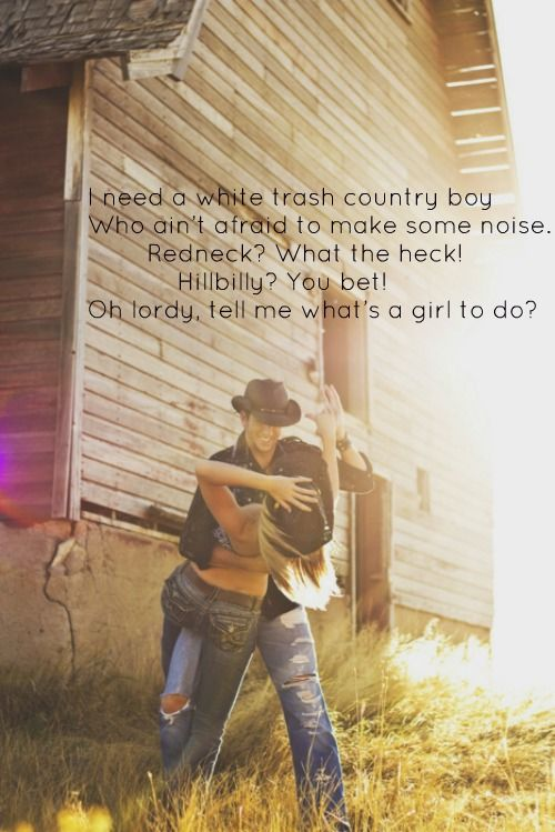 Country Boy Love Quotes For Her 50355 Loadtve