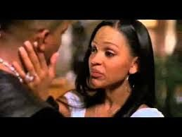 Image result for meagan good movies