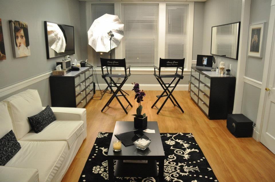 23 DIY Makeup Room Ideas Organizer Storage And