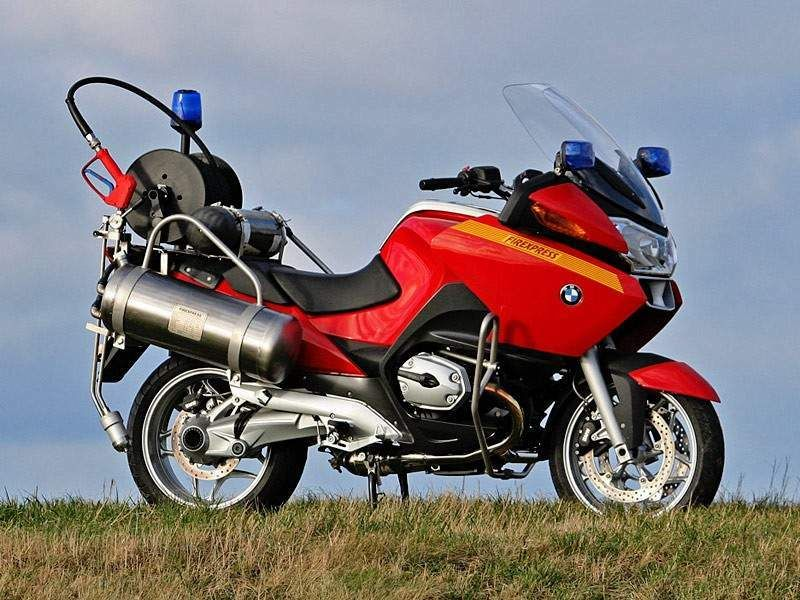 Bmw R 1200 Rt Fire Motorcycles Pinterest Bmw Bmw Motorcycles