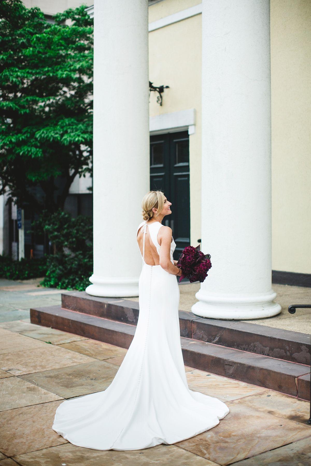 Cameron Andrew Washington Dc Wedding Photographer Washington
