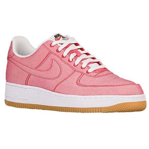 Nike Air Force 1 Blazer Maison Footlocker