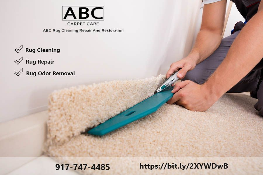 Oriental Rug Cleaning Estimate In The Bronx Ny Carpet Care Rug Cleaning Carpet