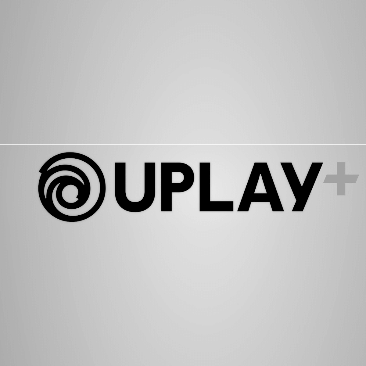 What To Do When Your Uplay Achievements Are Not Syncing Achievement Ubisoft Sync