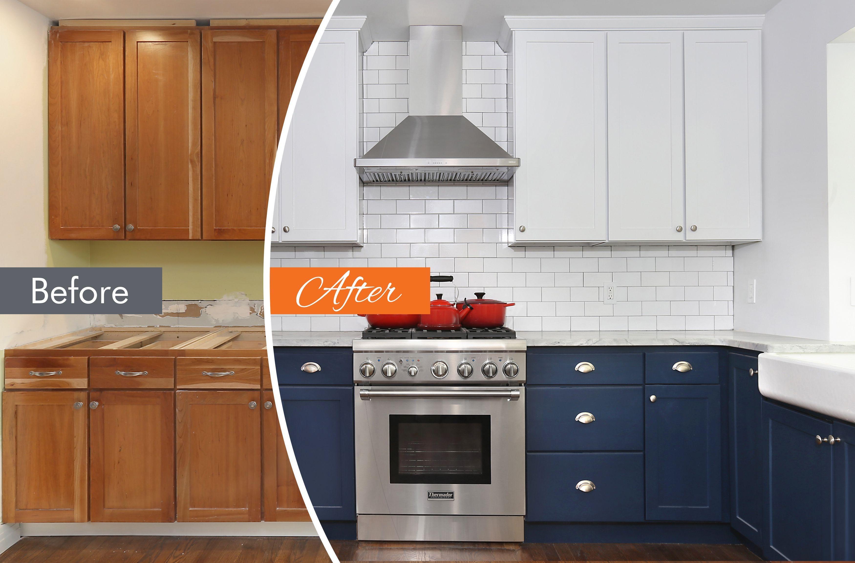 Kitchen Cabinet Refinishing Toms River Nj Kitchen Cabinets Upgrade Kitchen Design Refinish Kitchen Cabinets