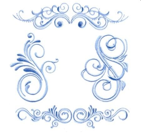 Machine Embroidery Projects Embroidery Designs Free Machine