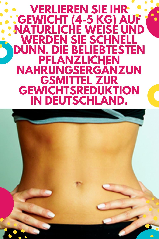 Gewichtsverlust Pillen, die nicht funktionieren