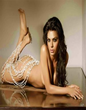 Kamasutra D To Create Rage By Sherlyns Bold Video Musicmaza Bollywood Read More Www Musicmaza Com News_ Html