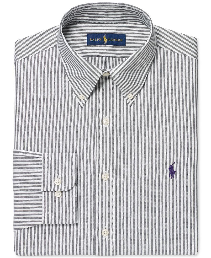 13+ Ralph lauren dress shirts information