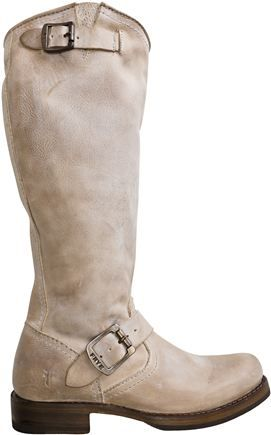 FRYE VERONICA SLOUCH BOOT   I really want this!
