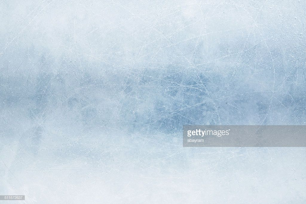 Ice Background With Marks From Skating And Hockey Excellent And So Stock Photos Image Royalty Free Images