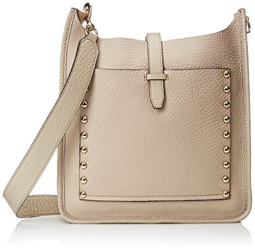 Rebecca Minkoff Unlined Feed Bag Khaki You Can Get More Details By Clicking On The Image
