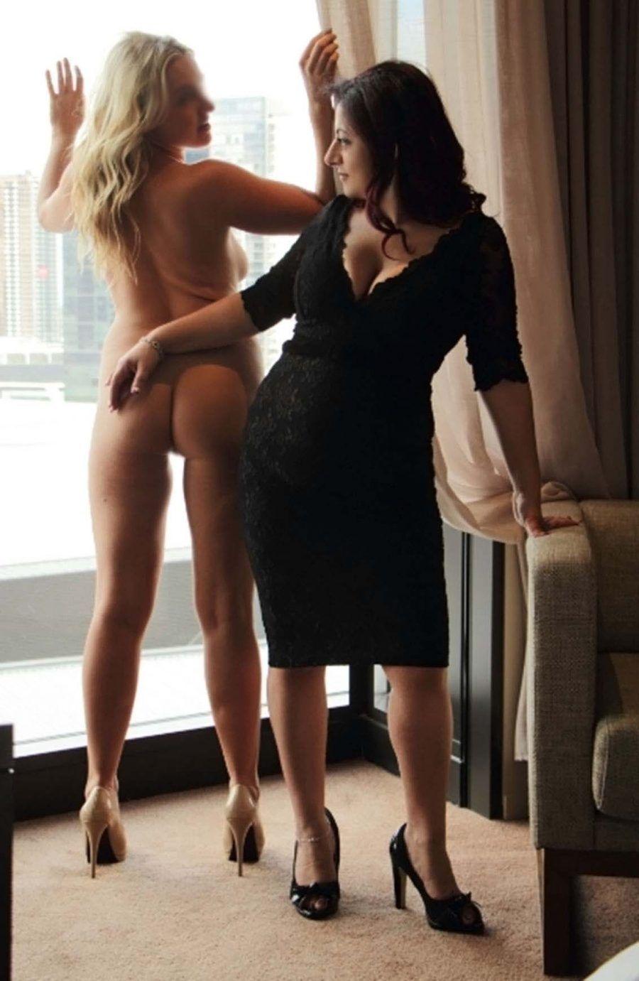 Independent escort in melbourne