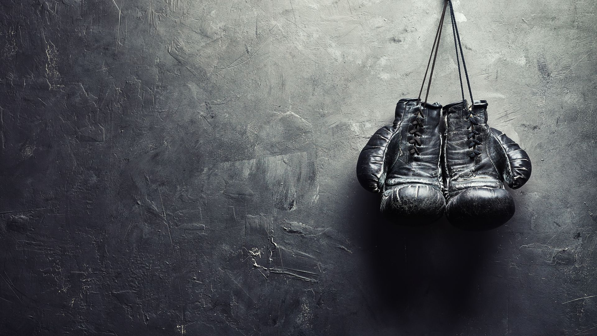 Pin By Kattiesingletary On My Saves In 2021 Boxing Gloves Love Wallpaper Boxing Gloves Images