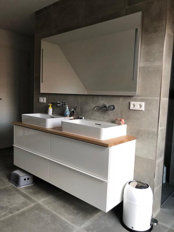 Pin Von Mark Leavenworth Auf Remodeling Bathrooms In 2020