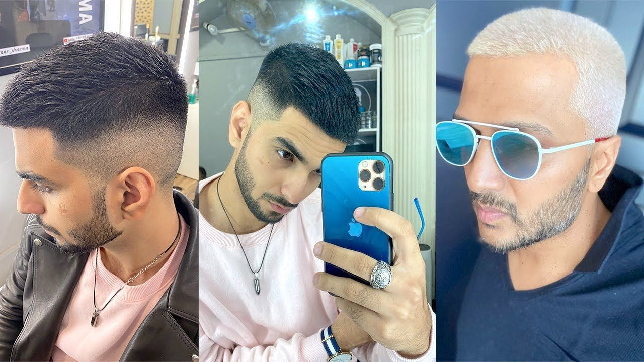 Riteish Deshmukh Ne Liya Mera Same Hairstyle Lakshay Thakur Bollywoodlatestnews Coro In 2020 Hairstyle Square Sunglasses Men Mens Sunglasses
