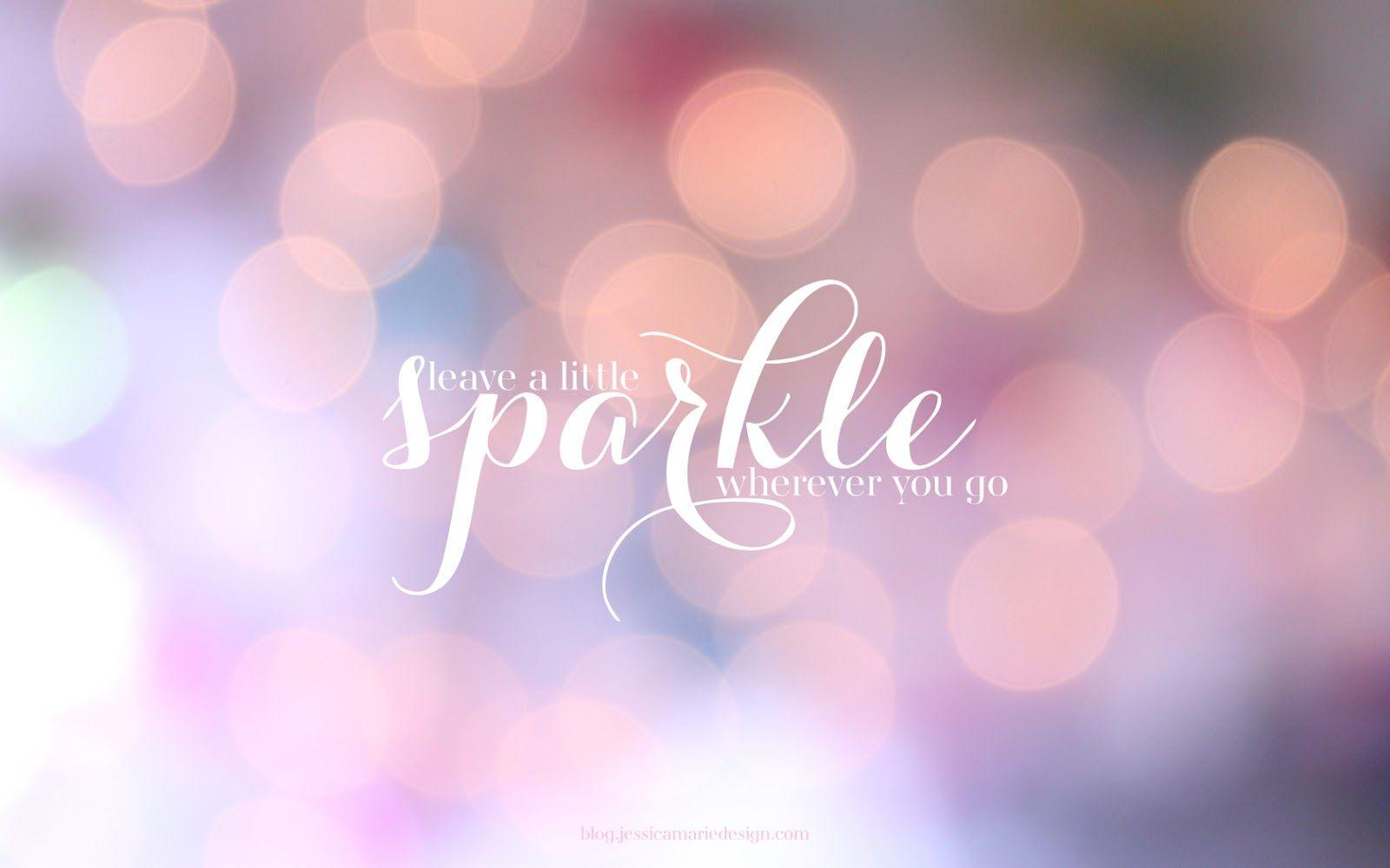 Dress your Tech: Leave a little sparkle wherever you go
