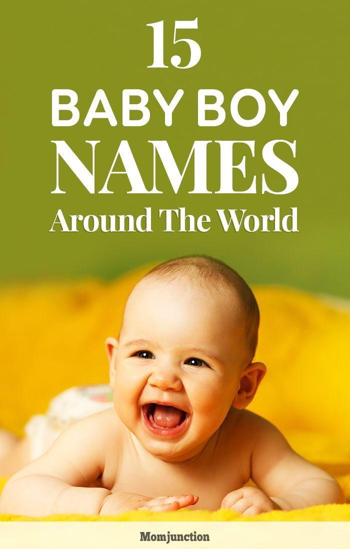 top baby boy names australia