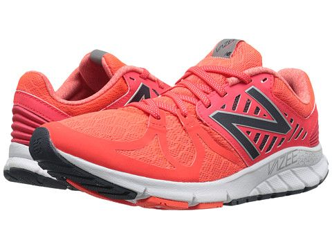 NEW BALANCE Vazee Rush. #newbalance #shoes #sneakers \u0026 athletic shoes
