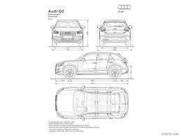 09 Audi Q7 Wiring Diagram