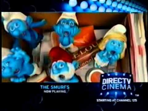 Cartoon Network Commercials And Sign Off (December 24, 2011