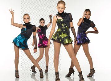 Image Result Kelle Costumes O Trang Bie Dienx Pinterest Dance