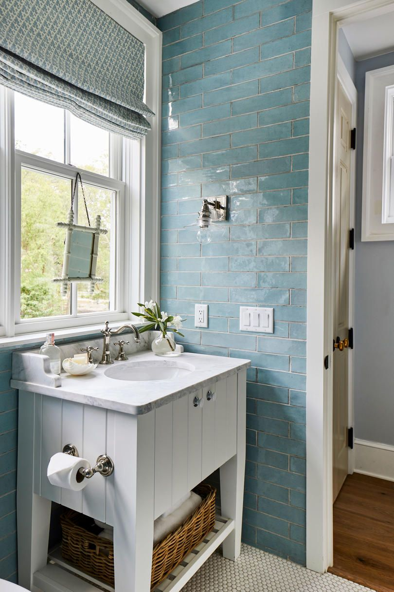 2019 Idea House Resource Guide With Images Southern Living Homes Home