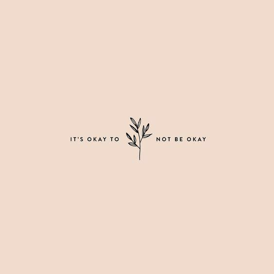 Breathe, just breathe - Authors Note