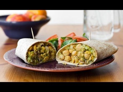 Vegan recipes for beginners raw vegan recipes for beginners vegan recipes for beginners raw vegan recipes for beginners beginner vegan recipes youtube forumfinder Image collections