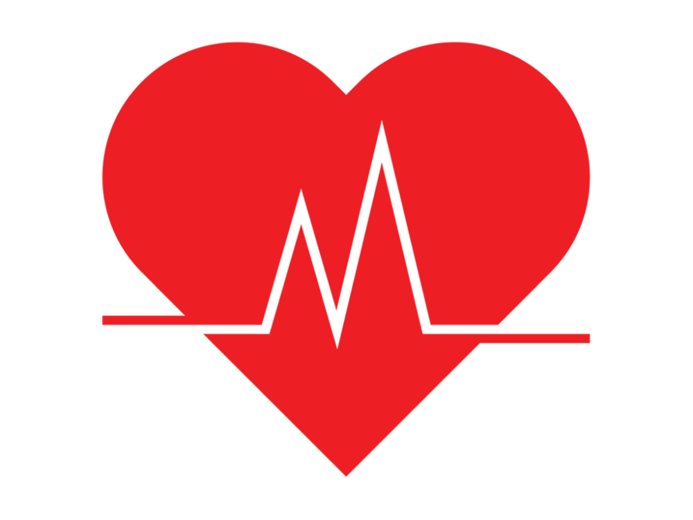 Heartbeat Vector Icon Download Free Website Icons Website Icons Vector Icons Icon Download Free