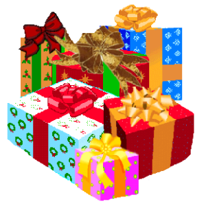 Christmas Presents Png.Pin By Rt Digital Media Marketing On Graphic Design