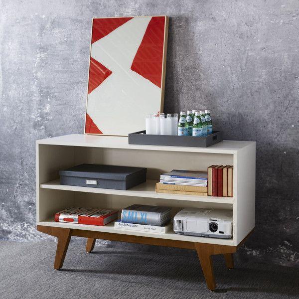 west elm workspace office furniture modern collection and interiors. Black Bedroom Furniture Sets. Home Design Ideas