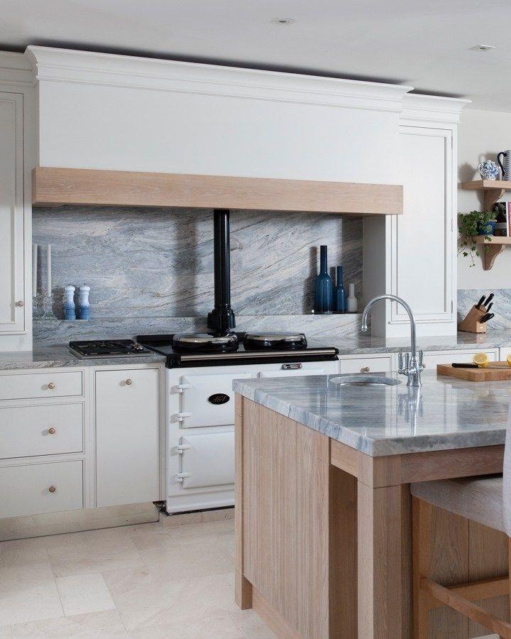Seaway - Seafront Hideaway | Bespoke kitchen design ...