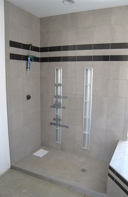 Master Bath Shower Stall Master Bath Shower Shower Stall