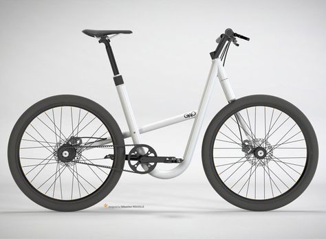 Velo Design Pour Homme Et Femme Cycling Bicyclebicycle Design