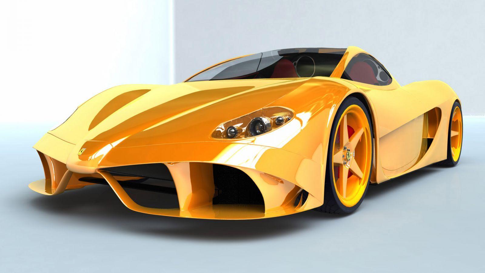 wallpaper-de-ferrari-autos-carros-coches-deportivos-tunning-fondos ...
